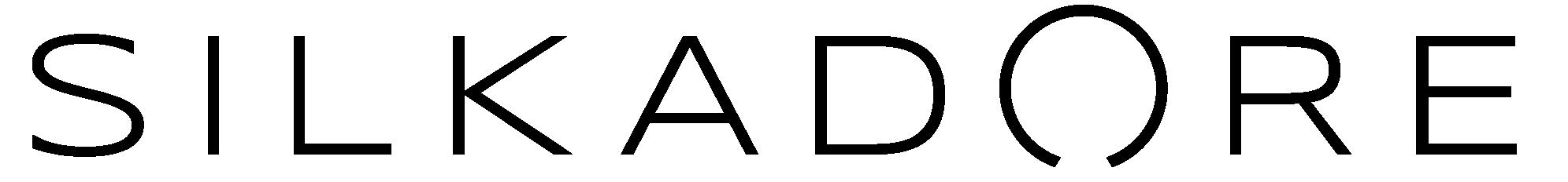 Sklep SILKADORE – Jedwab Milanówek